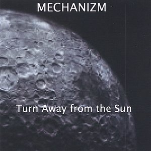 Image for 'Turn Away From the Sun'