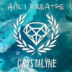 Image for 'Air I Breathe'