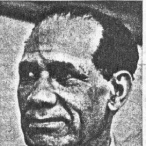 Bild für 'Vicente Sigler y Su Orquesta'