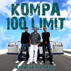 Image for 'Boum boum kompa'