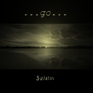 Image for '...go...'