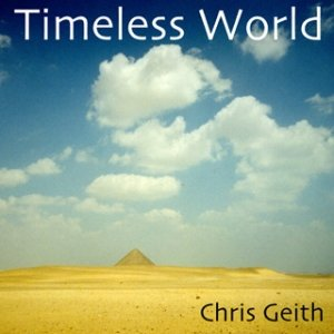 Image for 'Timeless World'