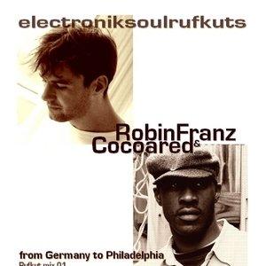 Image for 'electroniksoulrufkuts'
