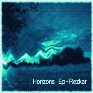 Image for 'Horizons EP'