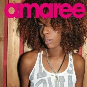 Image pour 'Amaree'