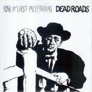 Image for 'Dead Roads'