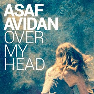Image for 'Over My Head - Single'