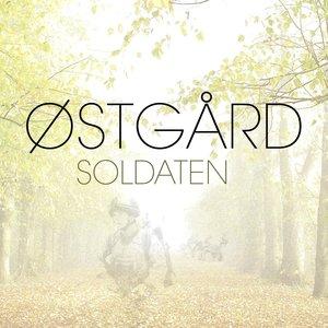 Image for 'Soldaten'