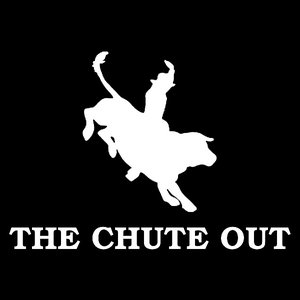 Image for 'The Chute Out'