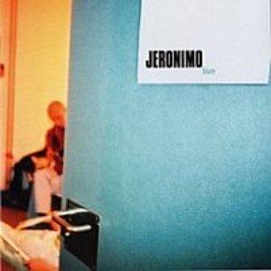 Image for 'Jeronimo Live'