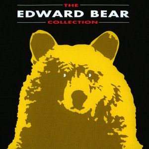 Image for 'The Edward Bear Collection'