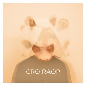 Image for 'Raop'