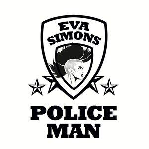 Image for 'Policeman (feat. Konshens)'