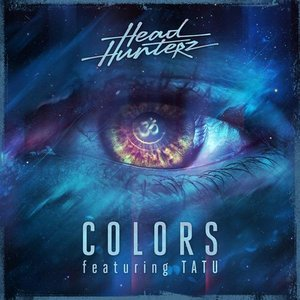 Image for 'Colors - Radio Edit'