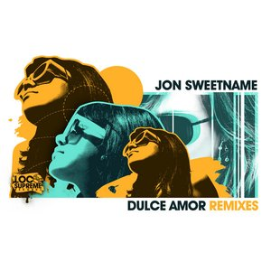 Image for 'Dulce Amor (Remixes)'