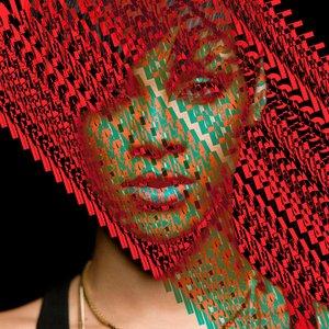 Image for 'Rihanna Loves Me'
