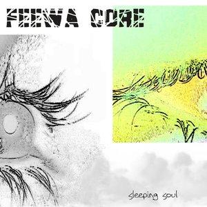 Bild für 'sleeping soul'