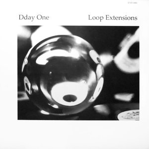 Image for 'Loop Extensions'