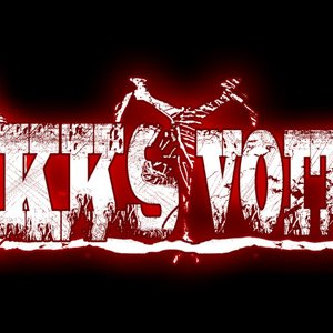 Image for 'Tokks Voitto'