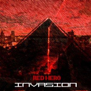Image pour 'Invasion'