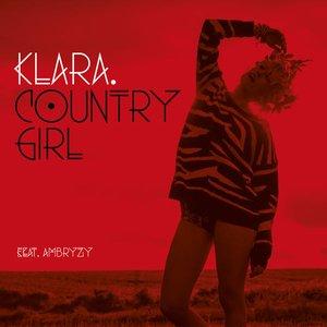 Bild für 'Country Girl (feat. Ambryzy)'