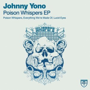 Image for 'Poison Whispers EP'