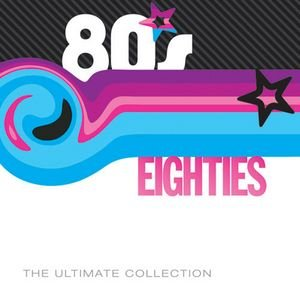 Image for '80's Ultimate Collection'
