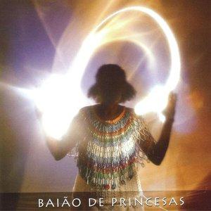 Image for 'Baião de Princesas'