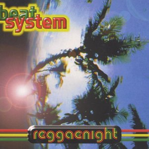 Image for 'Reggaenight'