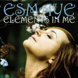 Image for 'Elements In Me'