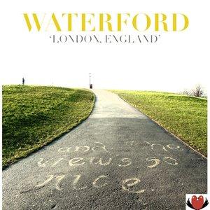 Image for 'London, England'