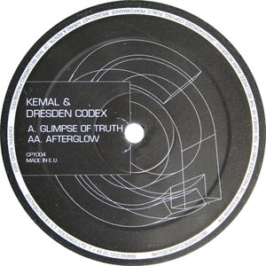 Image for 'Glimpse Of Truth'