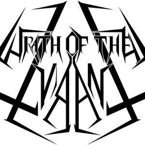 Imagem de 'Wrath of the Tyrant'