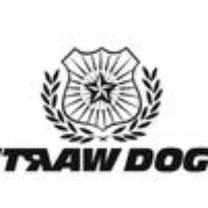 Image for 'STRAW DOGZ'