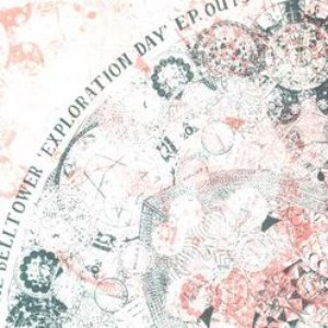 Image for 'Exploration Day E.P.'