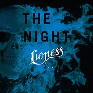 Image for 'The Night'