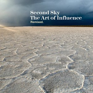 Image for 'The Art of Influence Remixed'