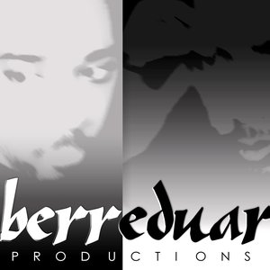 Image for 'BerrEduar Productions'