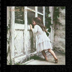 Image for 'Violent Femmes (deluxe edition) (disc 1)'
