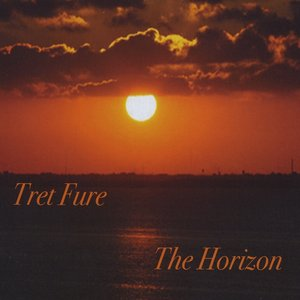 Image for 'The Horizon'