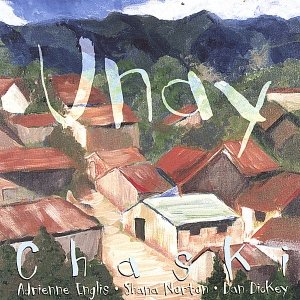 Image for 'Unay'