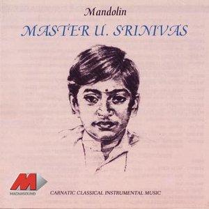 Immagine per 'Mandolin'