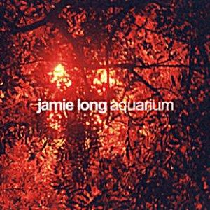 Imagem de 'Aquarium: Single'
