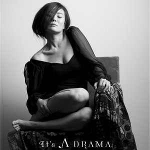 Image for 'It's A DRAMA'