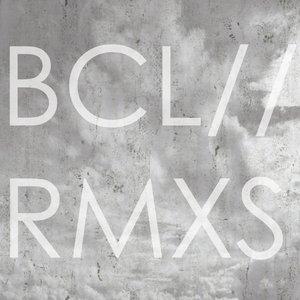 Image pour 'Rmxs'