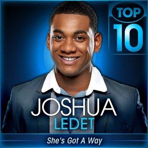 Bild für 'She's Got a Way (American Idol Performance) - Single'