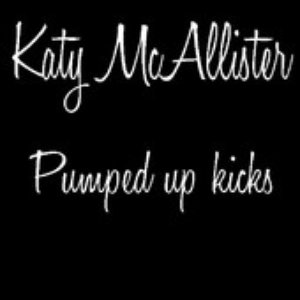 Image for 'Pumped Up Kicks (Originally By Foster The People)'