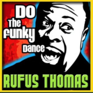 Bild für 'Do The Funky Dance'
