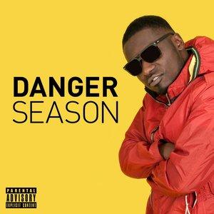 Image for 'Danger Season'