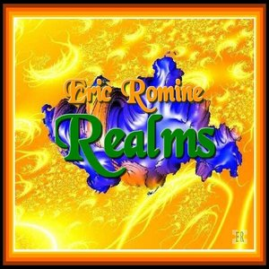 Image for 'Realms: Ambient Realms'